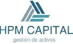HPM Capital