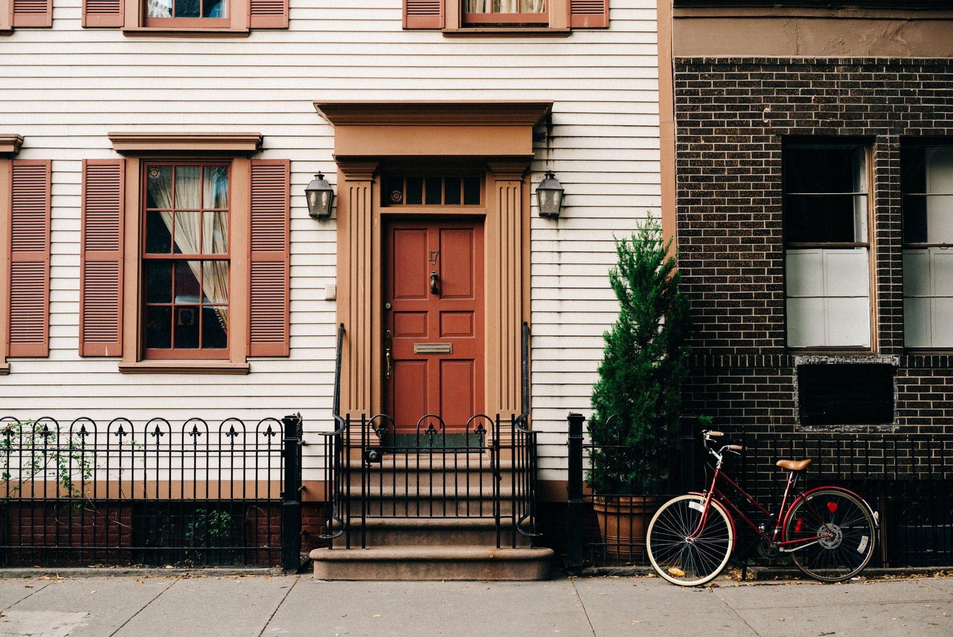Financiación para promotores inmobiliarios